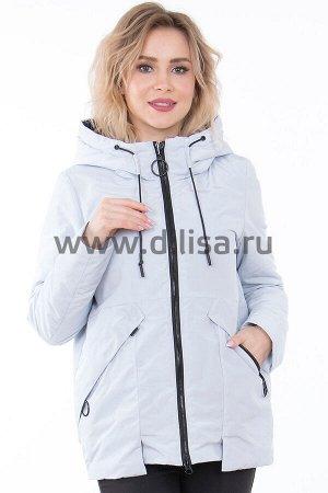 Куртка Towmy 7063_Р (Ментол 303)