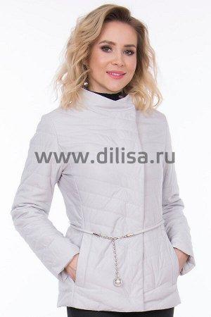 Куртка Lusskiri 6805_Р (Молочный 39)