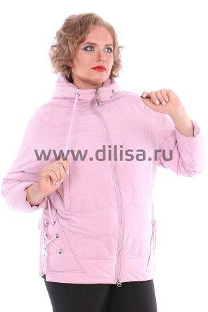 Куртка Camadini 18032_Р (Розовый)