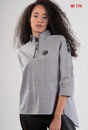 Оригинальная рубашка SOGO