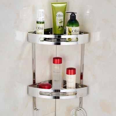 ✌ ОптоFFкa*Всё для кухни и дома и отдыха*✌  — Полочки для кухни и ванной комнаты — Системы хранения