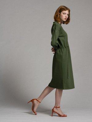 Платье OD-310-1