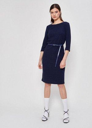 Платье OD-325-1