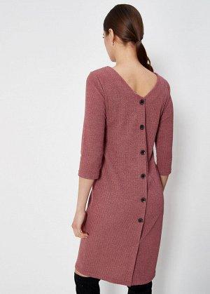 Платье OD-325-2