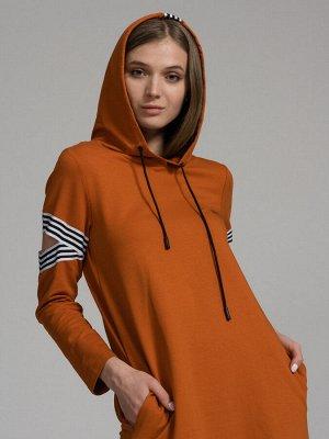 Платье OD-303-5