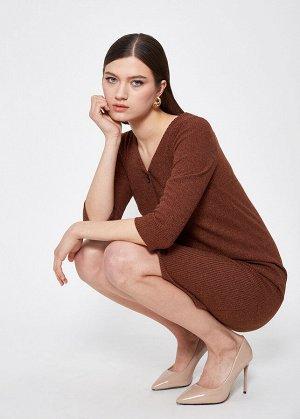 Платье OD-325-4