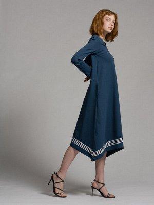 Платье OD-304-2