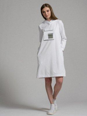 Платье OD-316-1