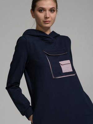 Платье OD-316-2