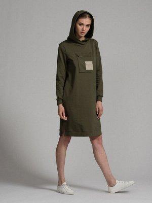 Платье OD-316-3