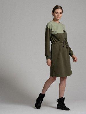 Платье OD-318-1