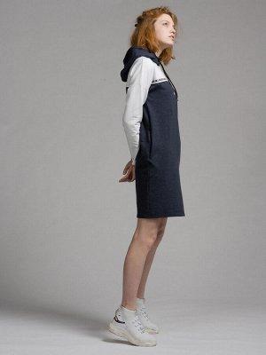 Платье OD-319-1