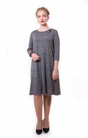 Платье 4674
