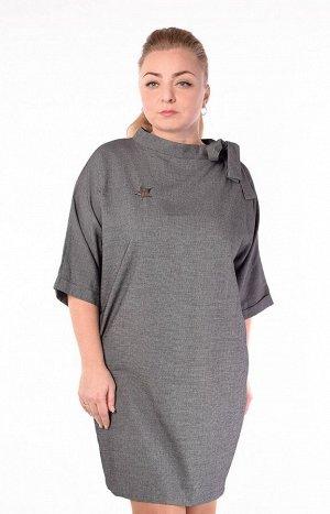 Платье 81910