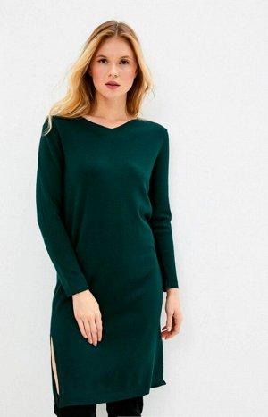 Платье 3691