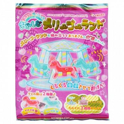 Кофе,соусы,приправы-продуктовый из Японии — Сладости —