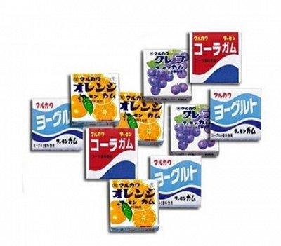 Кофе Maxim, чай Матча-лучшие традиции Японии.   — Жвательная резинка Япония,Корея — Жевательная резинка