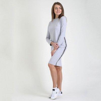 ~ФИТНЕС. Одежда для спорта — Платье — Платья