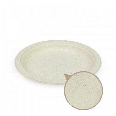 ХОЗ МАГ: упаковка, бытовая и проф. химия GRASS-62! — Эко-посуда — Пластмассовая посуда
