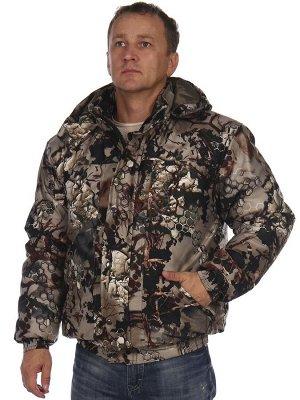 Куртка Вега (алова)