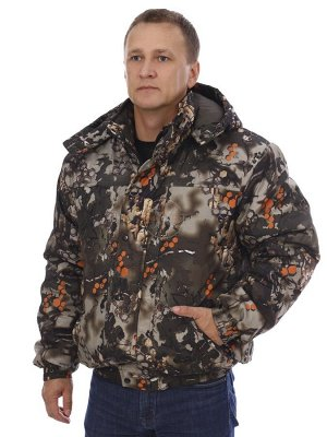 Куртка Вега (дуплекс)