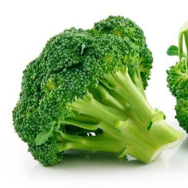 Все для вкусного ужина — Моно овощи. Китай.  — Овощи