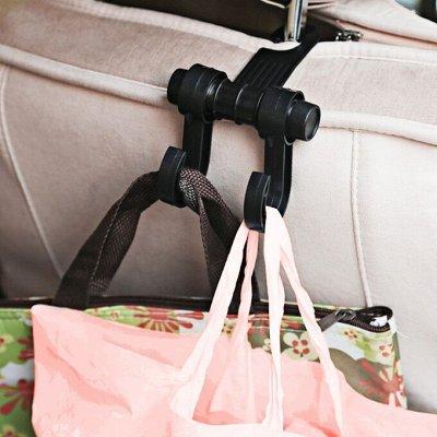 Автомагазин Torso - 29 — Автомобильные вешалки и крючки — Аксессуары