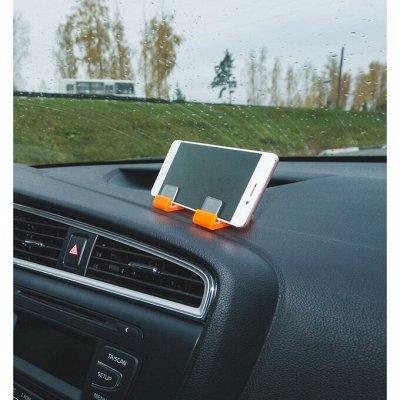 Автомагазин Torso - 29 — Держатели для телефонов — Аксессуары