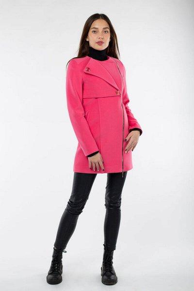 Империя пальто-19, пальто, куртки, плащи — Пальто демисезонные 5 — Демисезонные пальто
