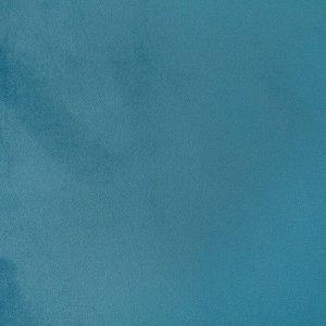 Штора портьерная Этель «Ренессанс Лазурный». размер 230х270 см. 100% п/э