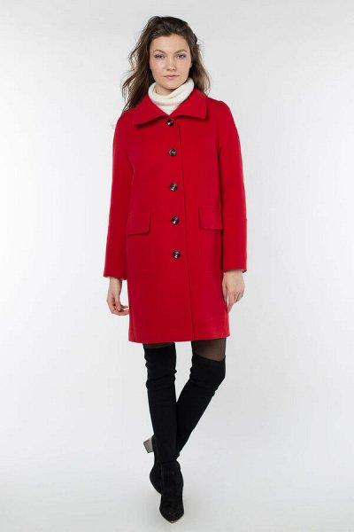Империя пальто-19, пальто, куртки, плащи — Пальто демисезонные 4 — Демисезонные пальто