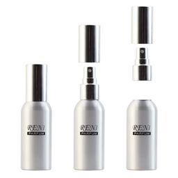 Наливная парфюмерия 2020 — Флаконы подарочные металлические — Парфюмерные наборы