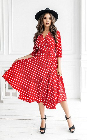 Платье Z82229