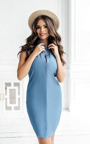 Платье Z82222