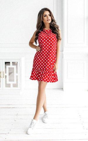 Платье Z82213