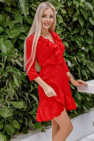 Платье Z81818