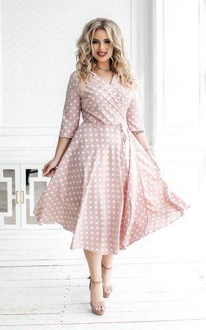 Платье Z82269