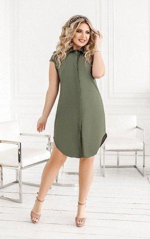 Платье Z82263