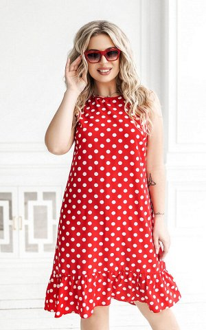 Платье Z82257