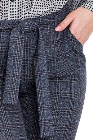 брюки              20.7.113-8562