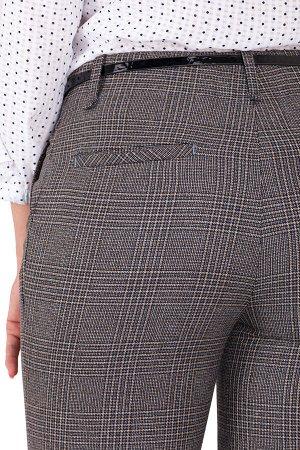 брюки              20.7.133-8565