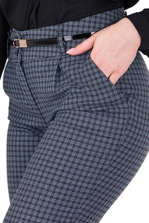 брюки              20.7.188-6230