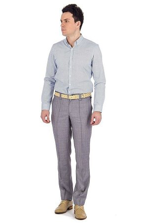 брюки              10-254