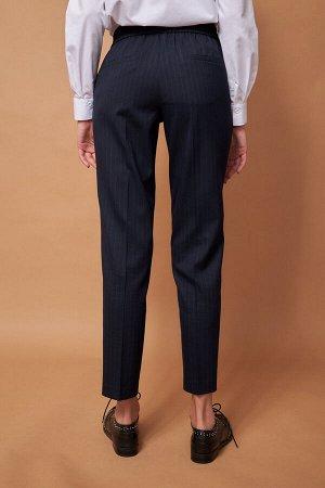 брюки              20.18.29-9903