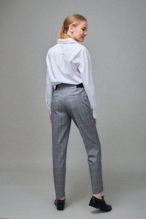 брюки              20.25.03-9523