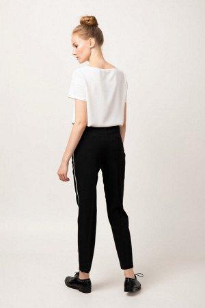 брюки              20.12.106-4101