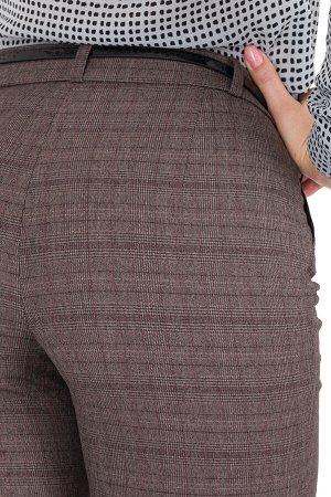 брюки              20.22.30-8509