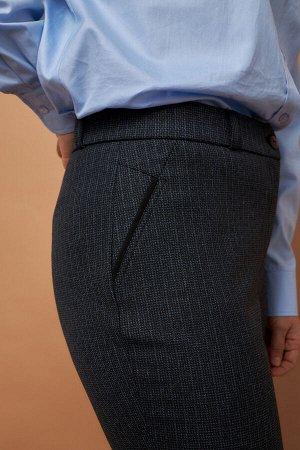 брюки              20.22.42-6232