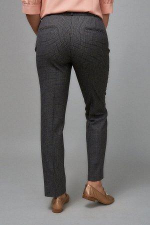 брюки              20.22.31-8565