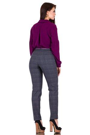 брюки              20.22.42-8568
